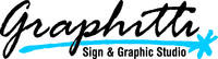 Graphitti-logo-1024x278_1447171950