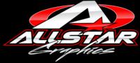 Asg_logo_small_1469847258