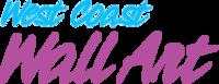 Westcoast_logo_1479638618