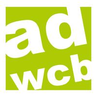 Logo_wcb__wuerfel__1200x1200px_1505511635