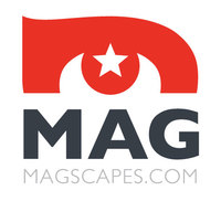 Magscapes_logo_1452691485
