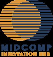 Innovation_hub_1453125853