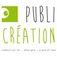 Logo_pc-carre_2015_1454000628