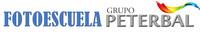 Logo_nuevo_1499764261