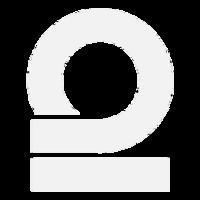2wrap_icon_white_tbg_big_1581521864
