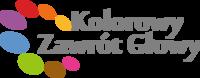 Logo_kzg_krzywe_1457969549