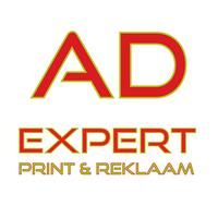 Logo_t__hed_valgel_taustal_veebi2_1460035750