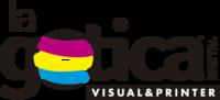 Logo_gotica_1460105727