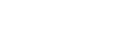 Mmc_hp_logo_2016_square_4x12_1483449443