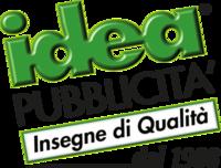 Idea_logo_1468948798