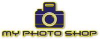 My_photoshop_logo_1490682088
