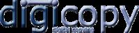 Digicopy_logo_1__1466019410