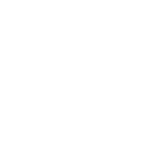 Non_malus_gmbh_logo_1469019318