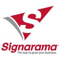 Signarama_logo_1_1477512290