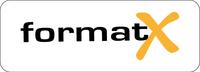 Logo_formatx_1474923007