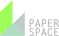 Logo_landscape_1480650902