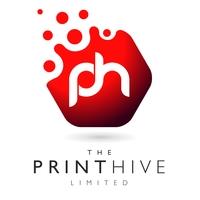 The_print_hive_logo_1556878631