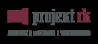 Projekt_rk_logo_rgb_1489153702