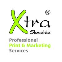 Logo_facebook1_1489441032