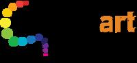 Caf-logo-150319__1__1554155395