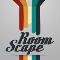 Roomscape_logo_square_lores_1404797424