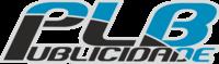 Plb_logo_1492169046