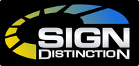 Signdistinction_new_logo_1493135782