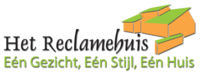 Logo_hrh_200_1496401717