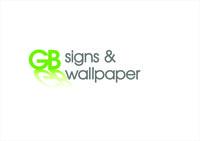 Gb_logo..._1520913256