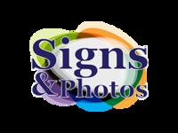 Logo_full_color_1513176486