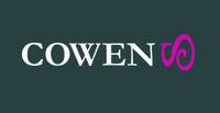 Hp_logo-01-01_1516722742