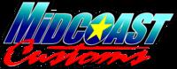 Midcoast_logo_fade_v2_1512657129
