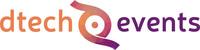 Logo_dtechevnts_1575542532