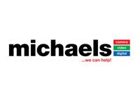 Michaels_logo_1000px_white_1520578657