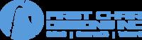 Fcd_logo.pow_1520543633