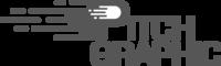 Pg-logo-v1-2017_1527704858